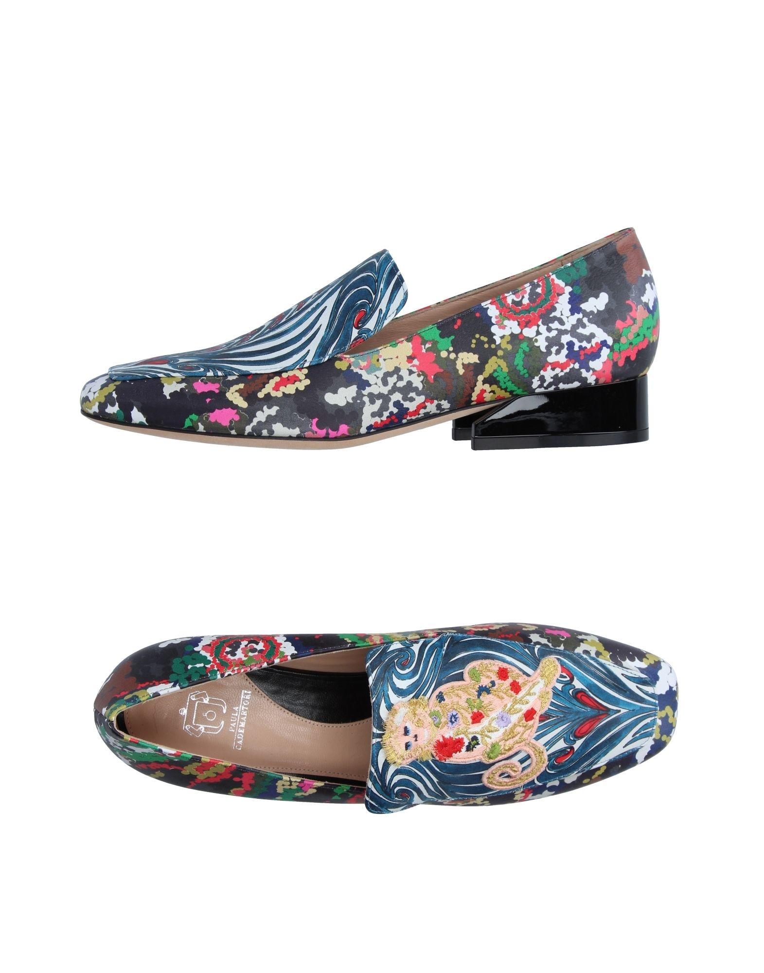 Paula Cademartori Mokassins Damen  11214790LR Beliebte Schuhe