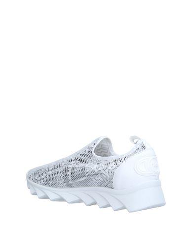 RAS Sneakers Sneakers Sneakers RAS RAS Sneakers RAS axFn6Xq
