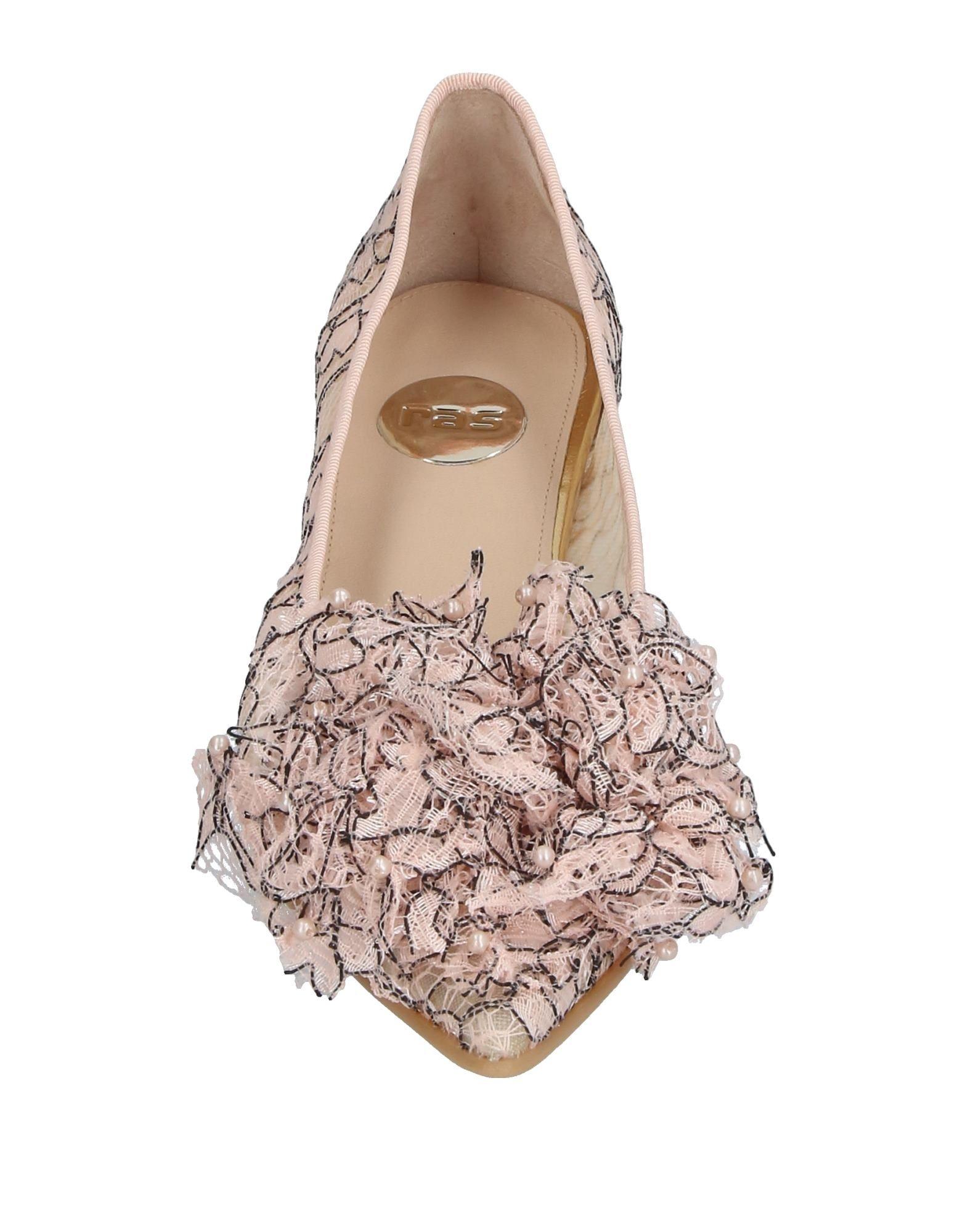 Ras es Ballerinas Damen Gutes Preis-Leistungs-Verhältnis, es Ras lohnt sich,Sonderangebot-1820 8b4706