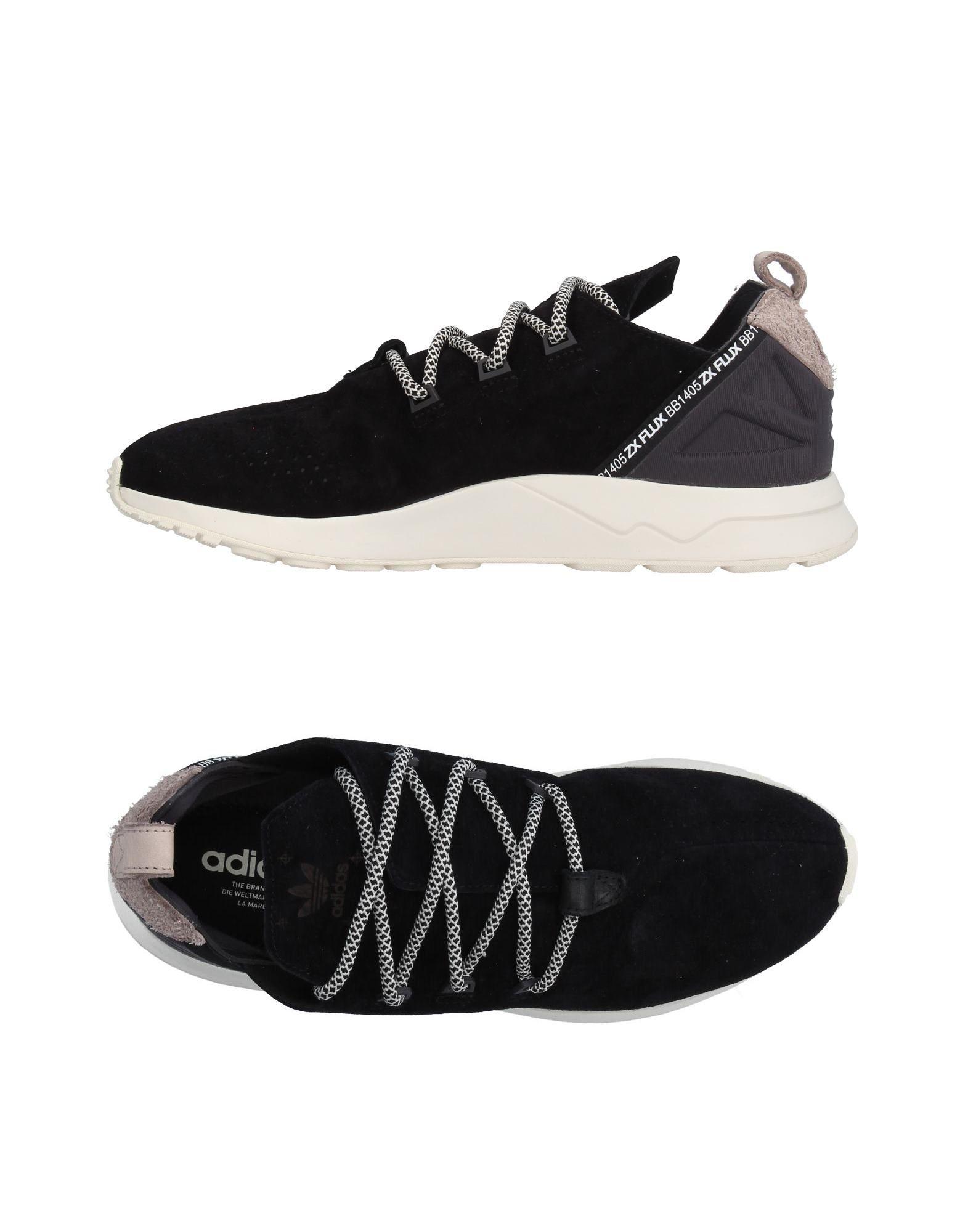 Adidas Originals Sneakers Herren  11214913RI
