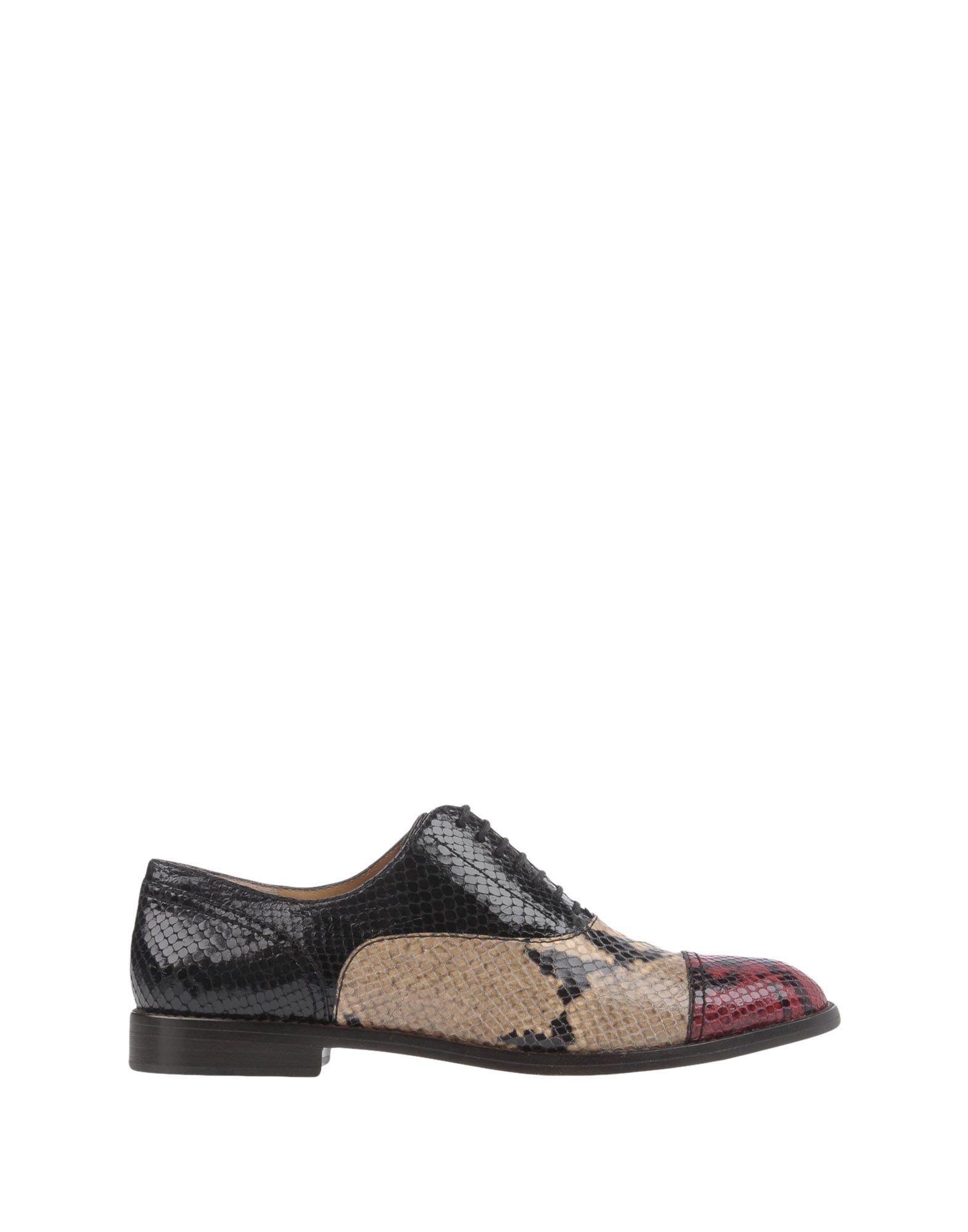 Marc  Jacobs Schnürschuhe Damen  Marc 11214929KO Beliebte Schuhe a071e8