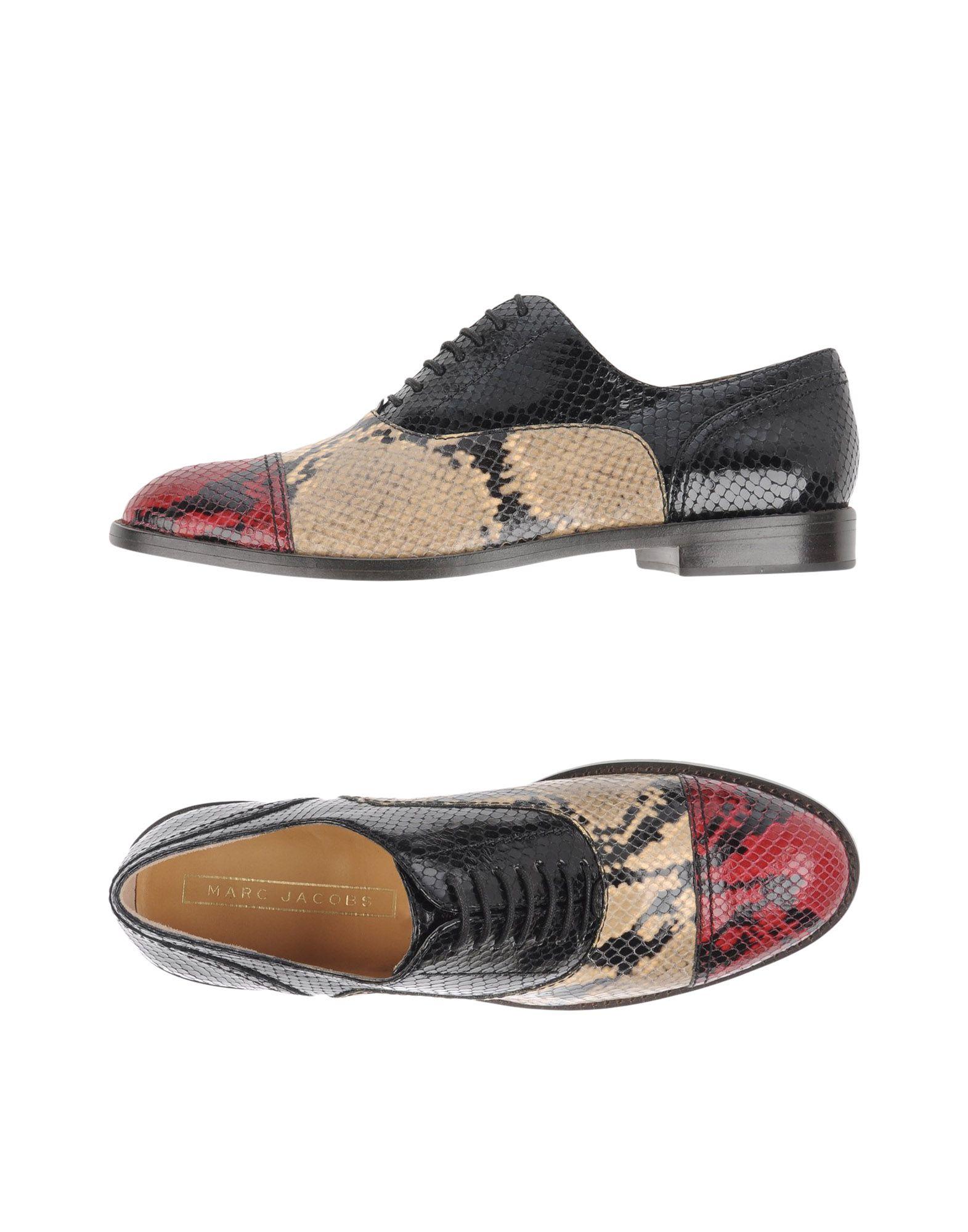 Sneakers Nike Uomo - 11269669PF Scarpe economiche e buone