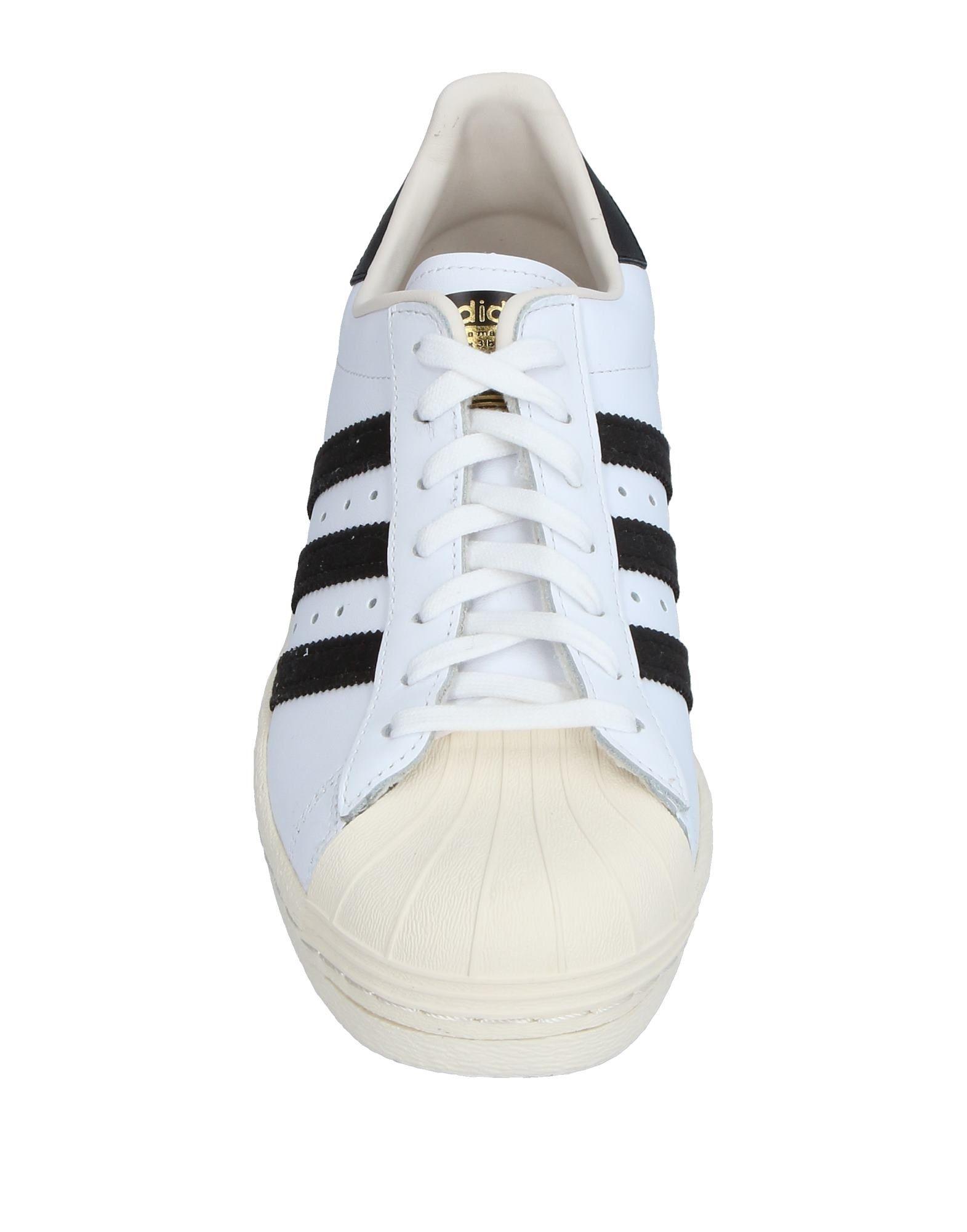 Adidas Sneakers Originals Sneakers Adidas Herren  11214943IO 81bbaa