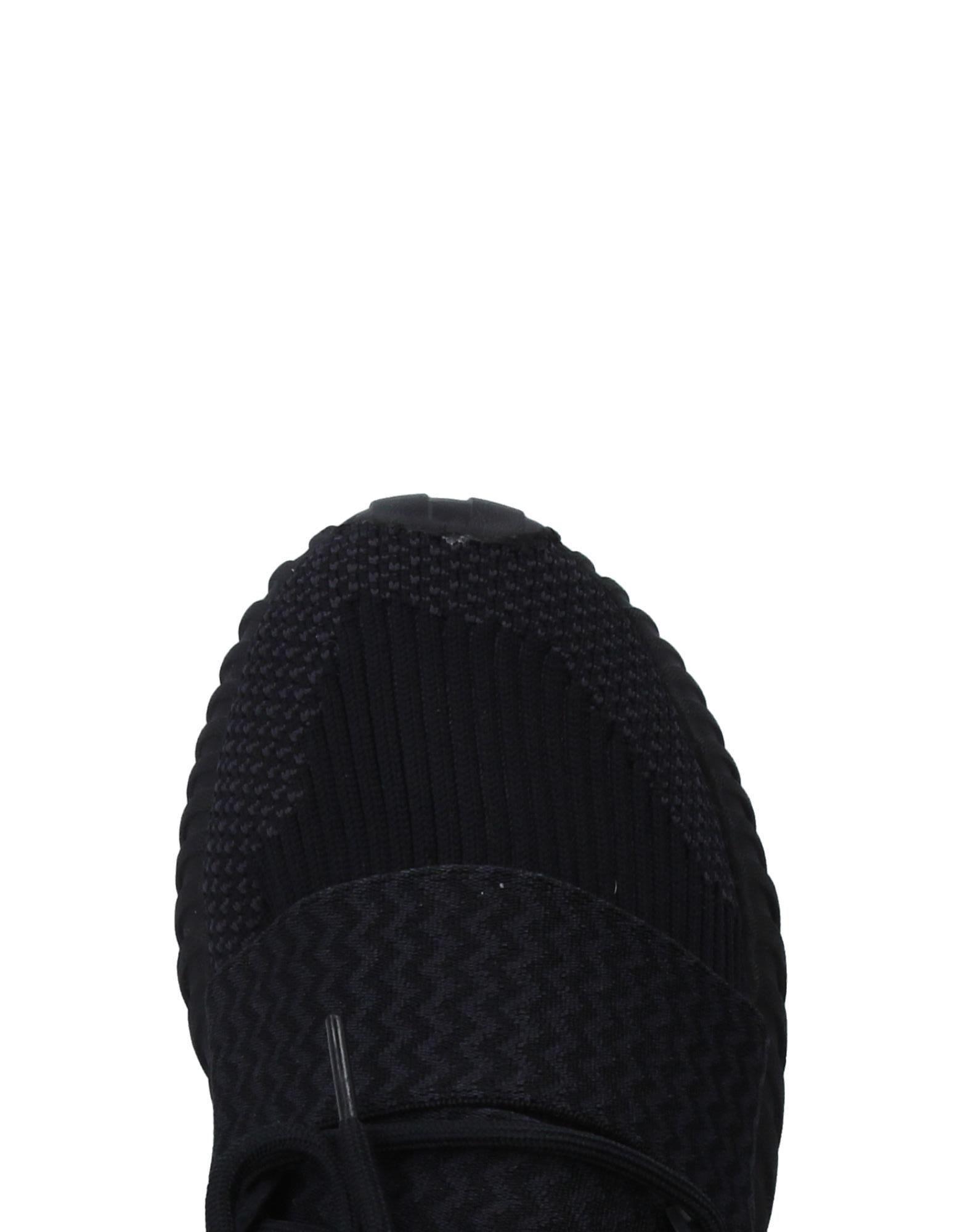Rabatt echte Schuhe Adidas Originals 11214958QK Sneakers Herren  11214958QK Originals 6e3639