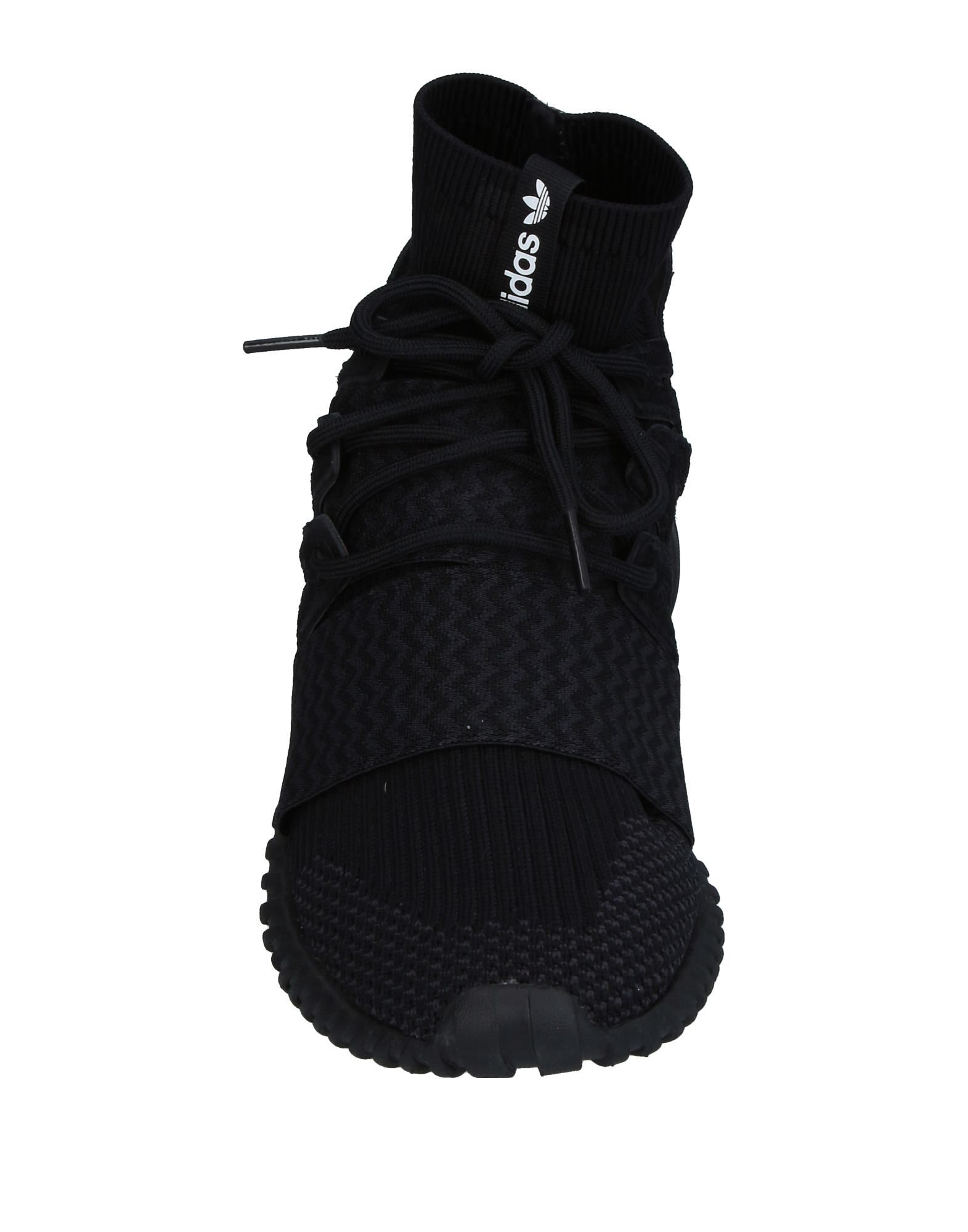 Rabatt echte Schuhe Herren Adidas Originals Sneakers Herren Schuhe  11214958QK 439092