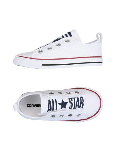 billig kjøpe ekte online billig kvalitet Converse All Star Ct Så Enkelt Slip Lerret Joggesko rabatter for salg kjøpe billig fabrikkutsalg billig beste 50BDCbBmL
