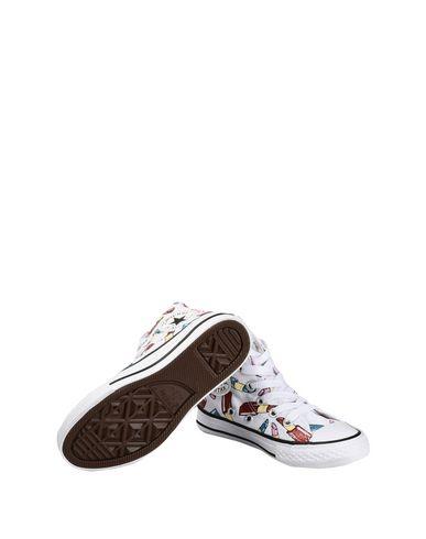 Billig Verkauf Bilder CONVERSE ALL STAR CT AS Hi Canvas Print Sneakers Finde einen günstigen Preis Wirklich Verkauf Online KYQFnHWc