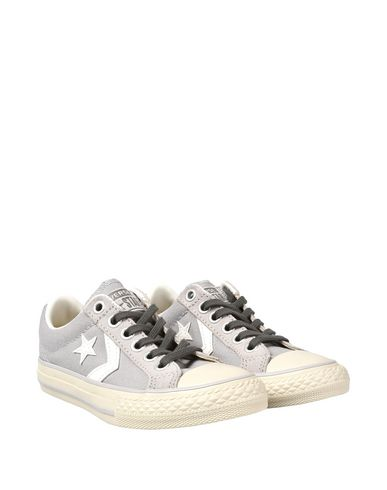 CONVERSE CONS Star Player EV Ox Canvas Sneakers