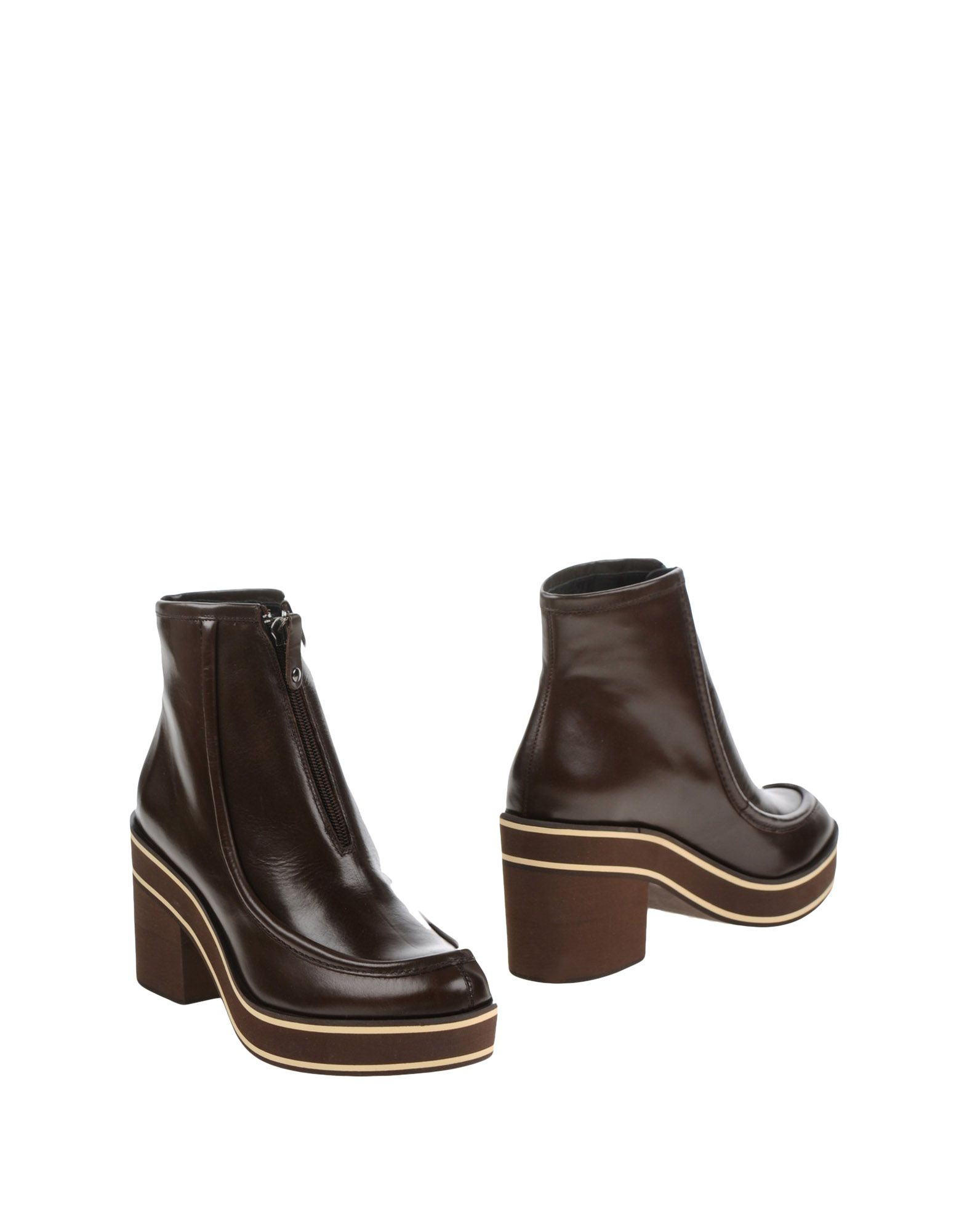 Stilvolle Stiefelette billige Schuhe Paloma Barceló Stiefelette Stilvolle Damen  11215049XU 2980c2