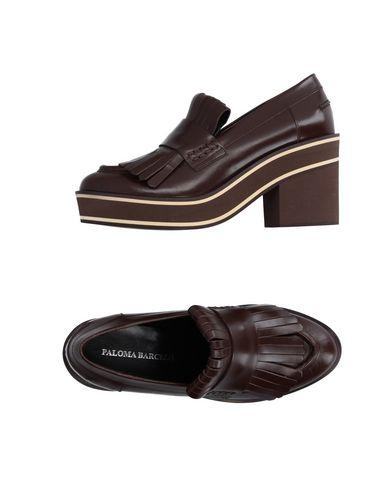 Chaussures - Mocassins Paloma Barcel 1hu2G5a