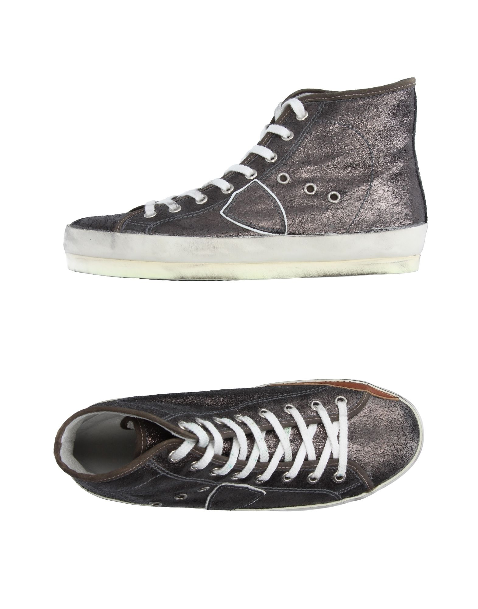 Philippe Model Sneakers Damen  11215075SJ Neue Schuhe