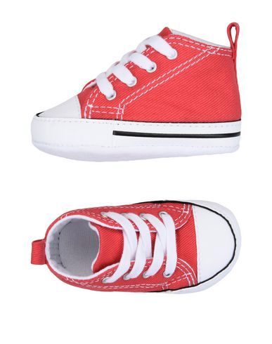 scarpe converse neonato 0 a 6 mesi