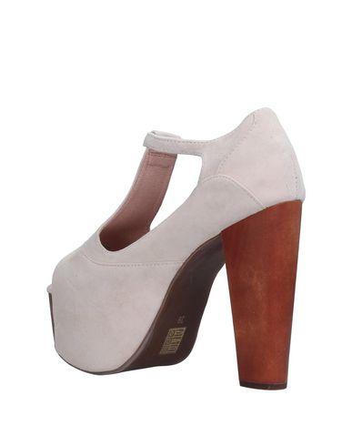 Pumps Pumps JEFFREY Pumps CAMPBELL Pumps CAMPBELL JEFFREY JEFFREY CAMPBELL JEFFREY CAMPBELL JEFFREY 0qYfAd