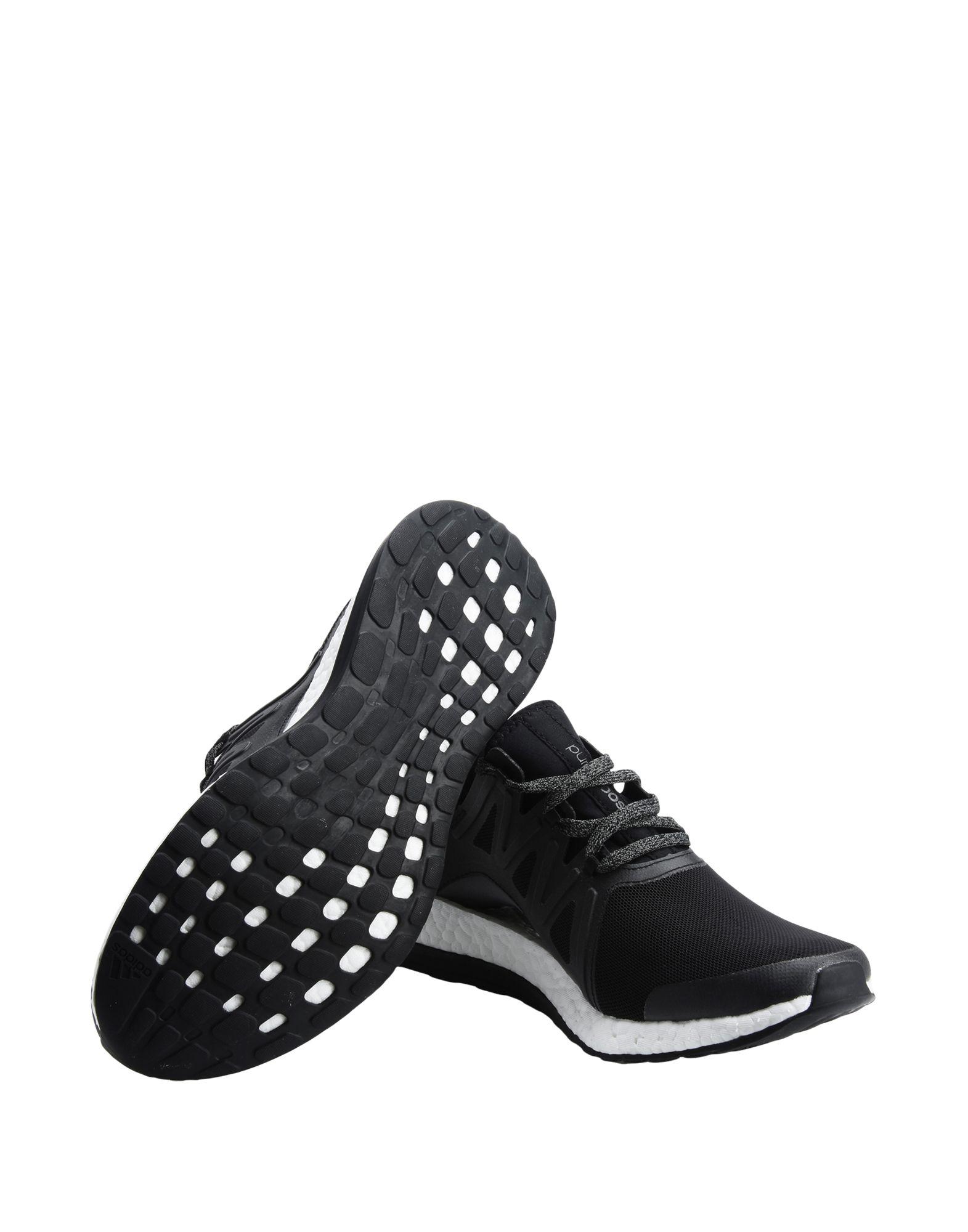 Adidas Pureboost Xpose  11215254MQ Gute Qualität beliebte Schuhe