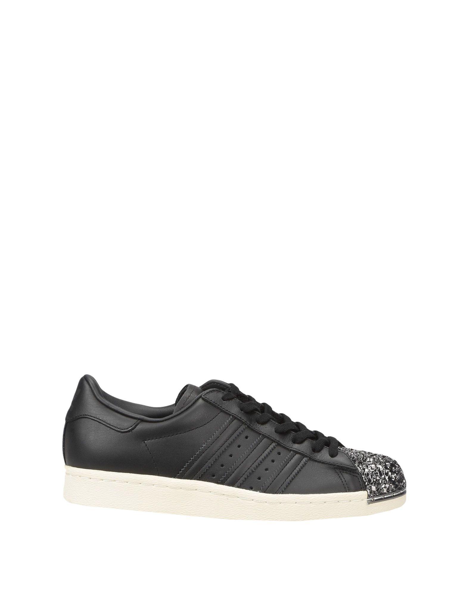 Adidas 3D Originals Superstar 80S 3D Adidas Mt  11215274JI 80feac