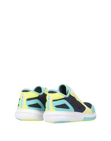 Scuro Donna Blu Adidas Runner Stella Yvori Sneakers Scarpe Sport