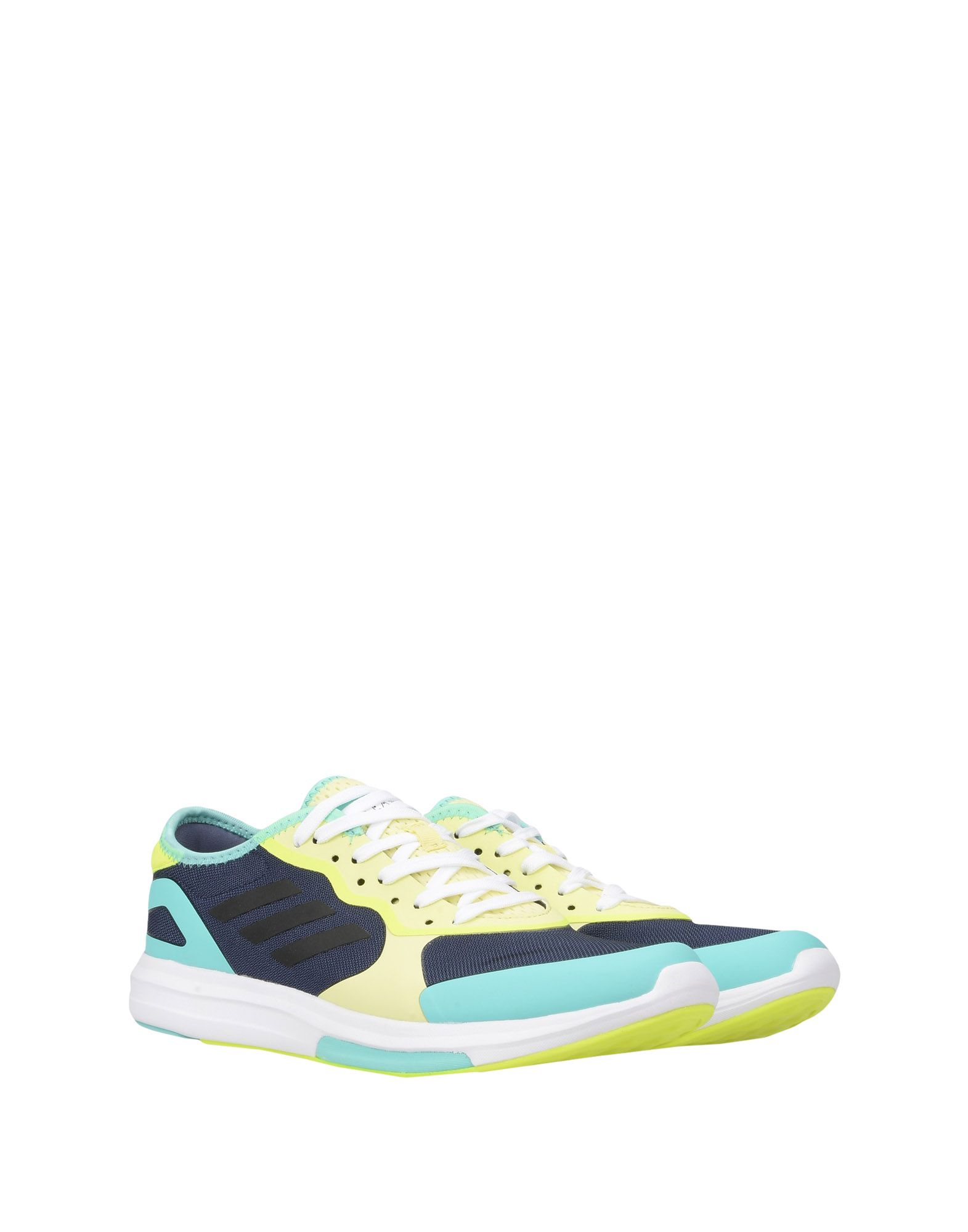 Adidas Stella 11215314CG Sport Yvori Runner  11215314CG Stella Gute Qualität beliebte Schuhe 8458d8