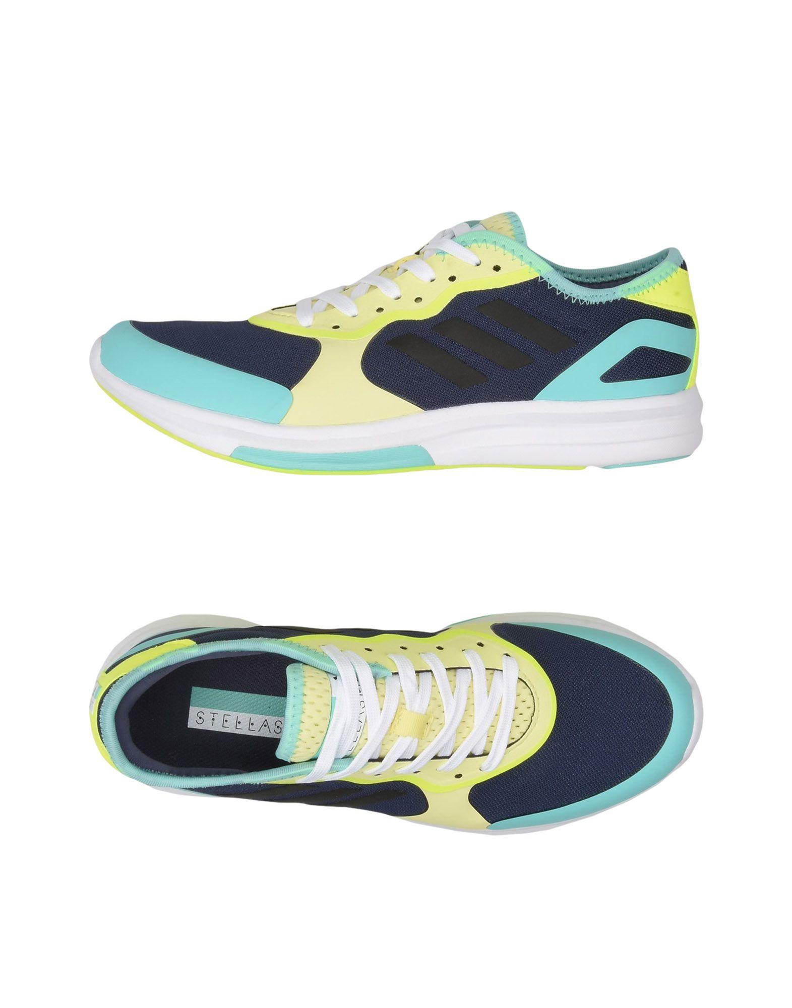 Adidas Stella Sport Yvori Runner Runner Runner - Sneakers - Women Adidas Stella Sport Sneakers online on  Australia - 11215314CG cdb07c