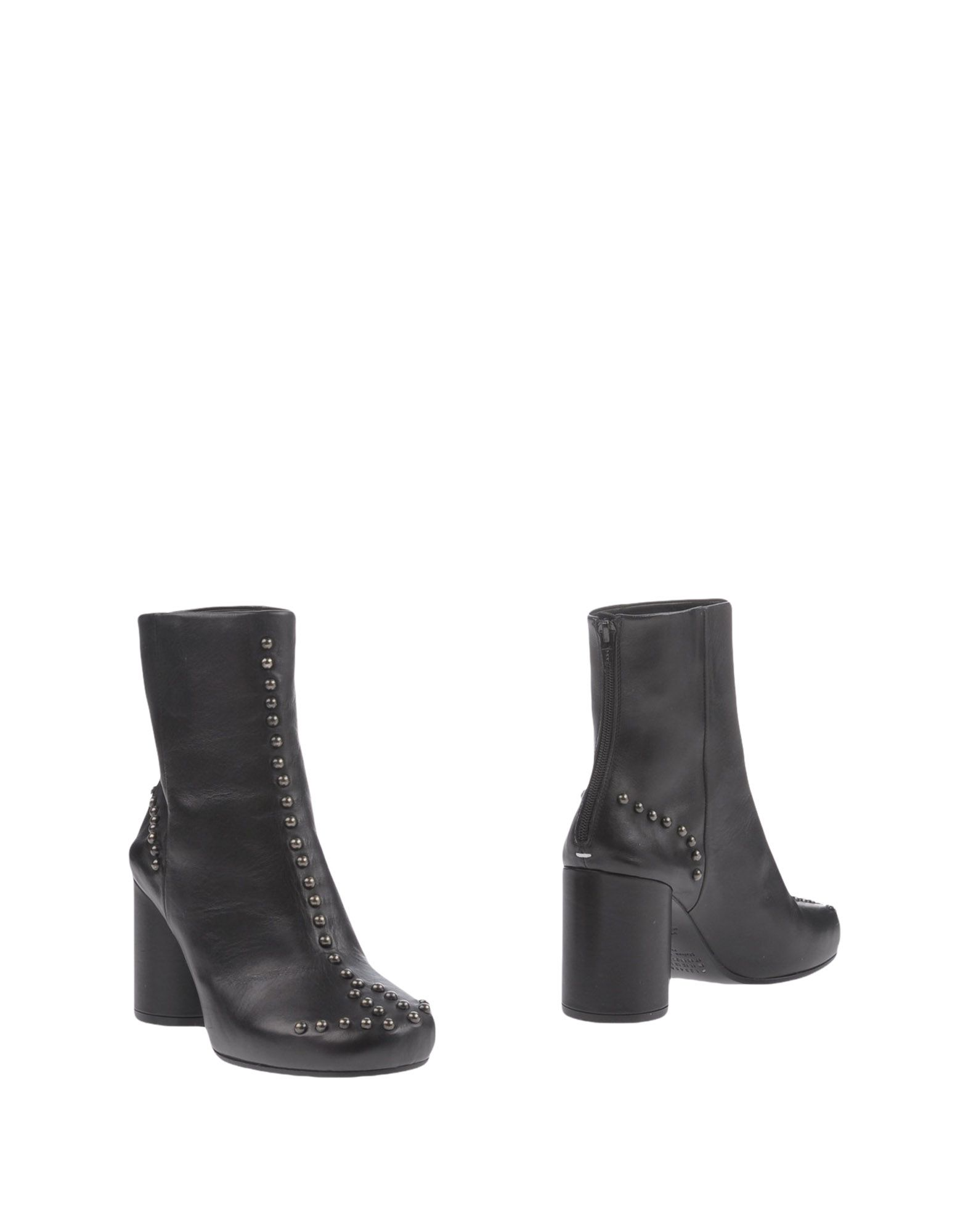 f3427d5dd47 Women s Shoes Sale - YOOX United States
