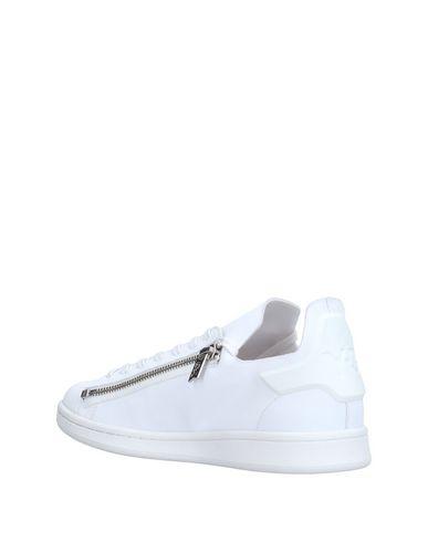 Sneakers Y 3 Sneakers 3 Sneakers Y Y Sneakers 3 Y Sneakers Y 3 3 tqawdg8