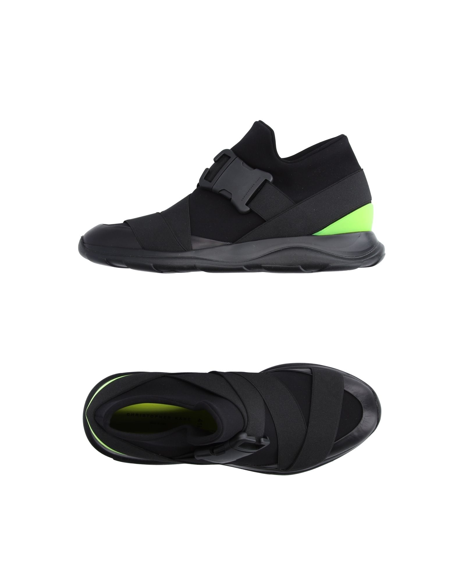 Sneakers Christopher Kane Uomo - Acquista online su