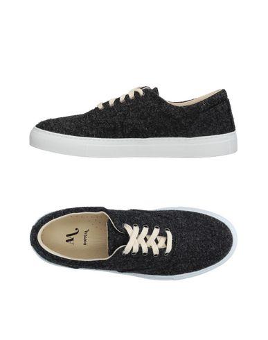 DOPPIAA Sneakers