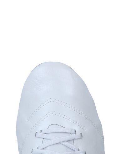 NIKE Sneakers Preise Online-Verkauf ZTZ4p9nw