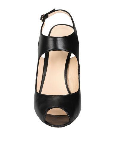 Sandalen 8 Sandalen Sandalen Sandalen 8 8 8 Sandalen 8 wAxn5ZtzX