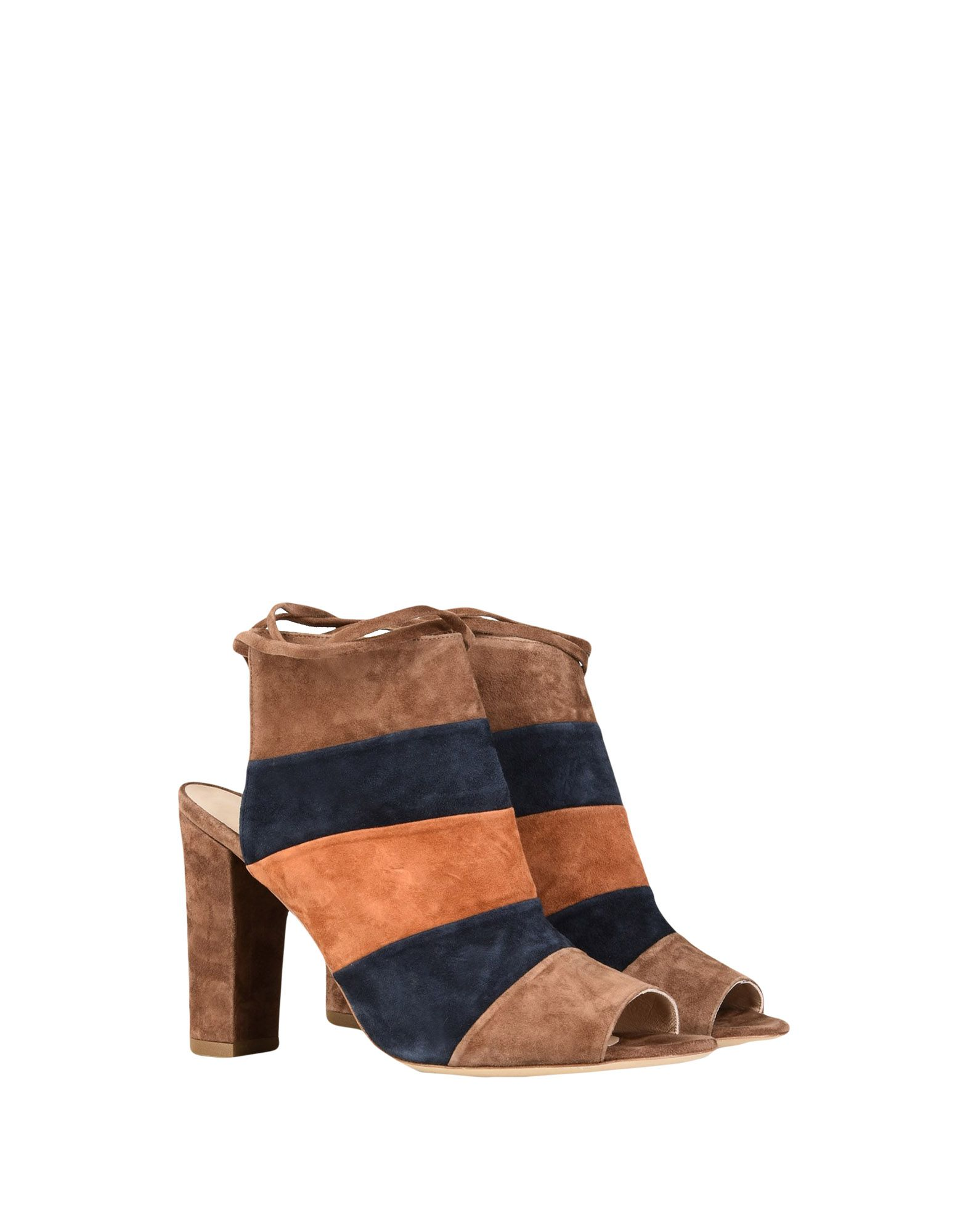8 Sandalen Qualität Damen  11215460HV Gute Qualität Sandalen beliebte Schuhe da00ab