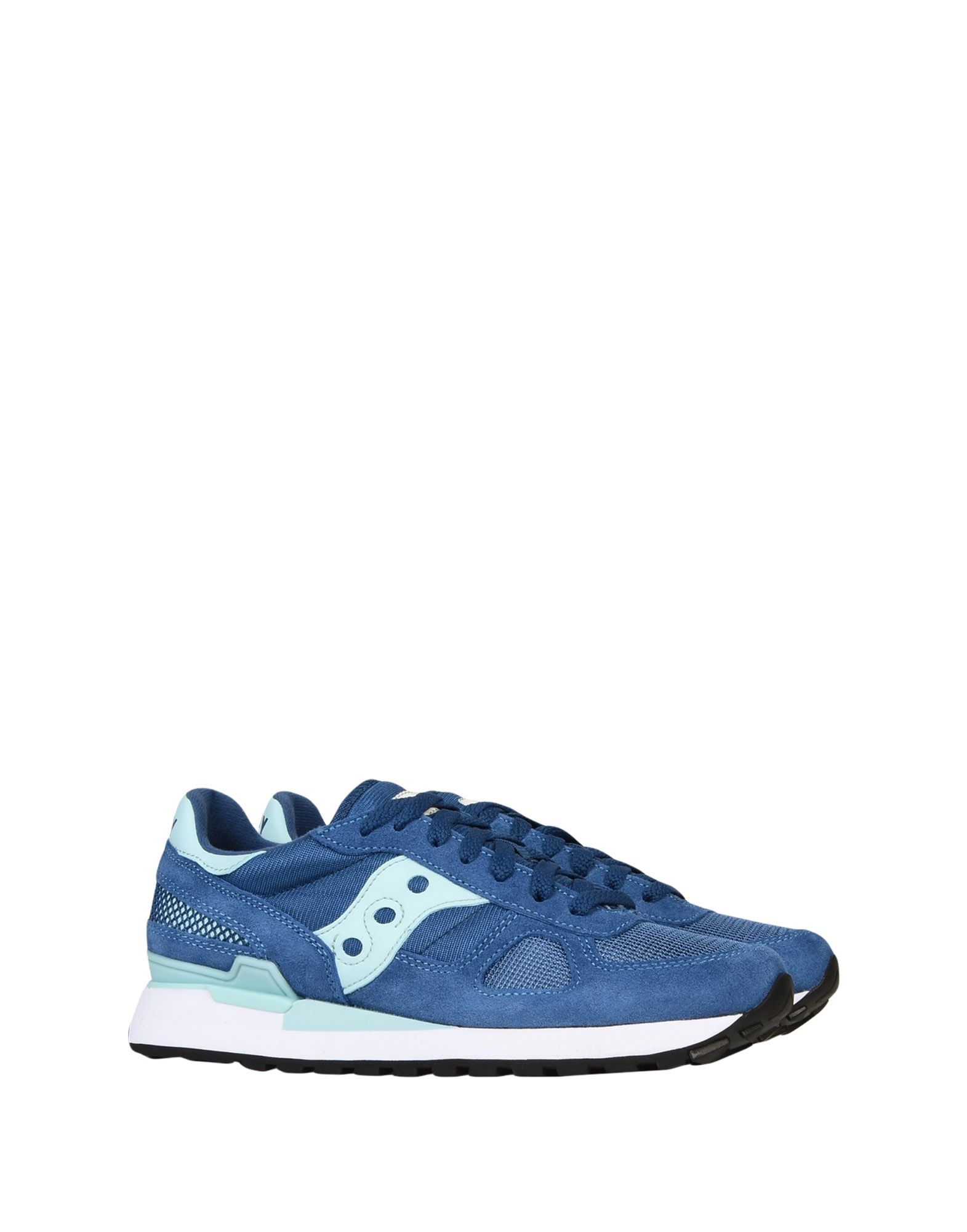 Sneakers Saucony Shadow Original W - Femme - Sneakers Saucony sur