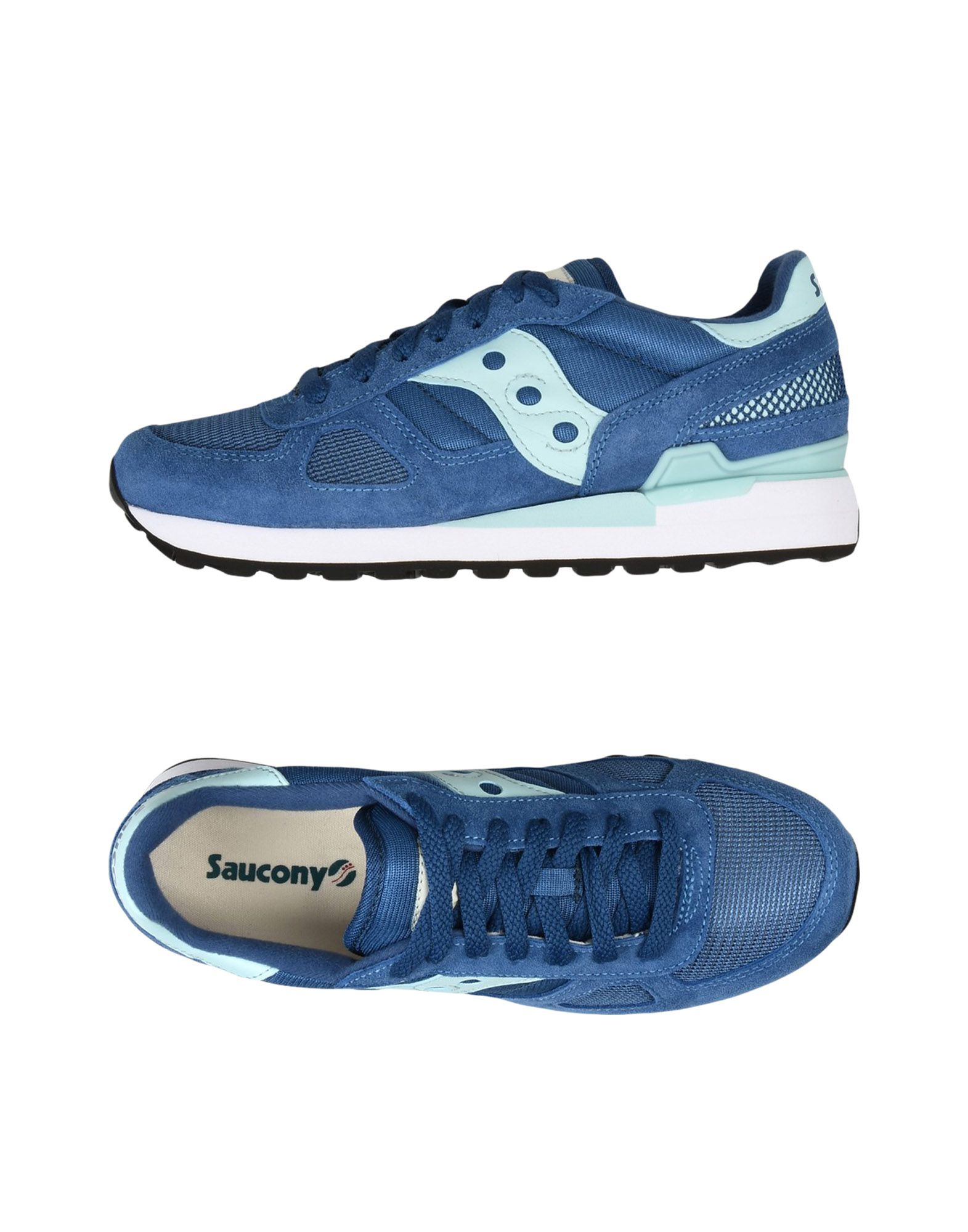 Sneakers Saucony Shadow Original W - Donna - Acquista online su