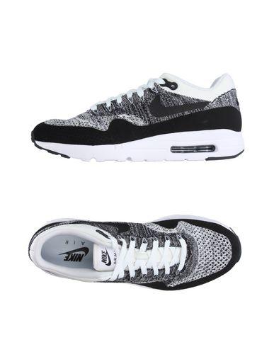 offisielle billig online Nike Joggesko gratis frakt butikken XU9y5jFCym