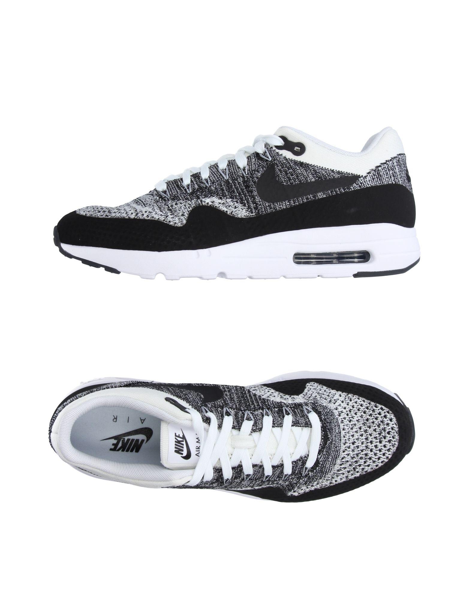 Nike Sneakers Herren  11215472RQ Gute Qualität beliebte Schuhe