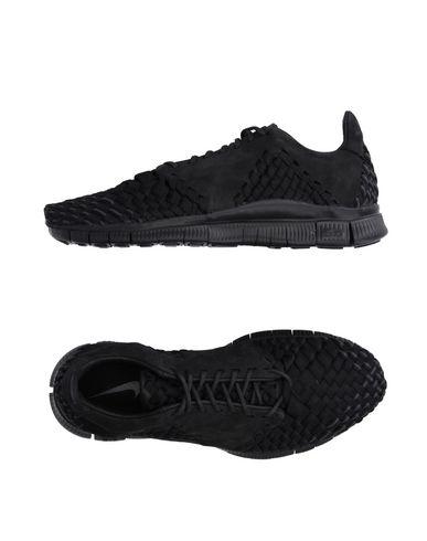 Recortes de precios descuento estacionales, beneficios de descuento precios Zapatillas Nike Hombre - Zapatillas Nike Negro d4bc50