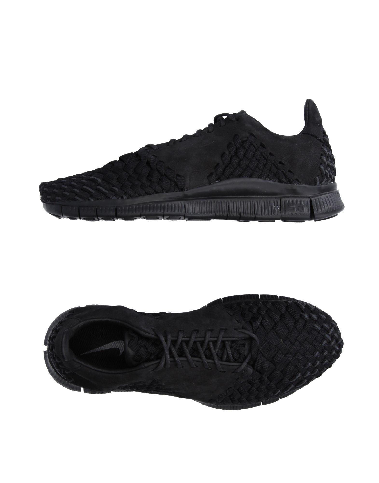 Sneakers Nike Uomo - 11215475EK Scarpe economiche e buone