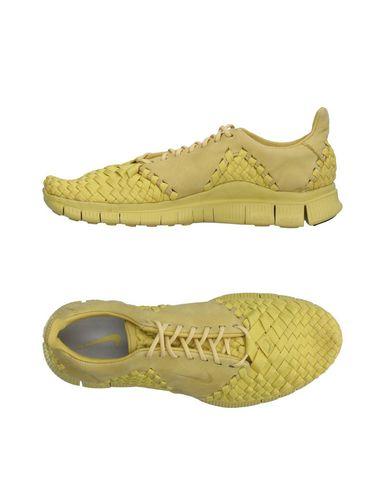 Nike Leathers Sneakers
