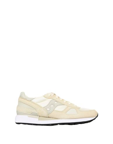 Sneakers Originali Saucony Shadow Originali Sneakers Sneakers Saucony Shadow ffq7wr