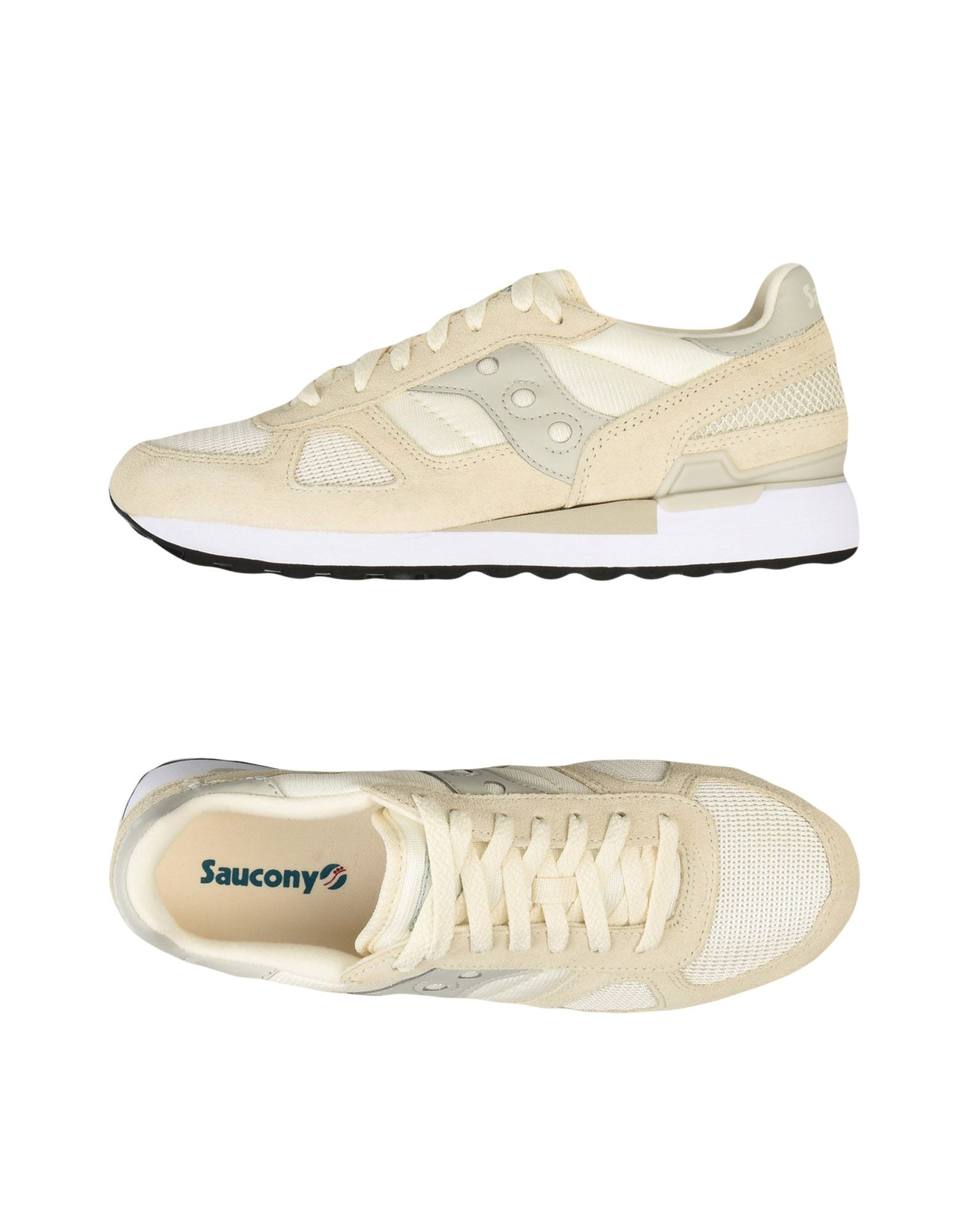 Stilvolle Original billige Schuhe Saucony Shadow Original Stilvolle  11215579LF 70f683