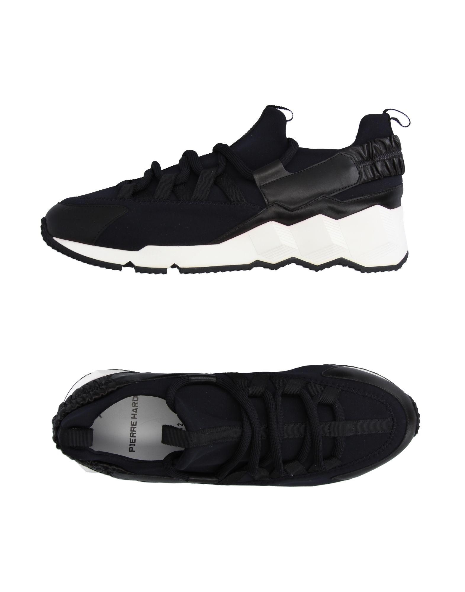 Pierre Hardy Sneakers Herren  11215587VK Gute Qualität beliebte Schuhe