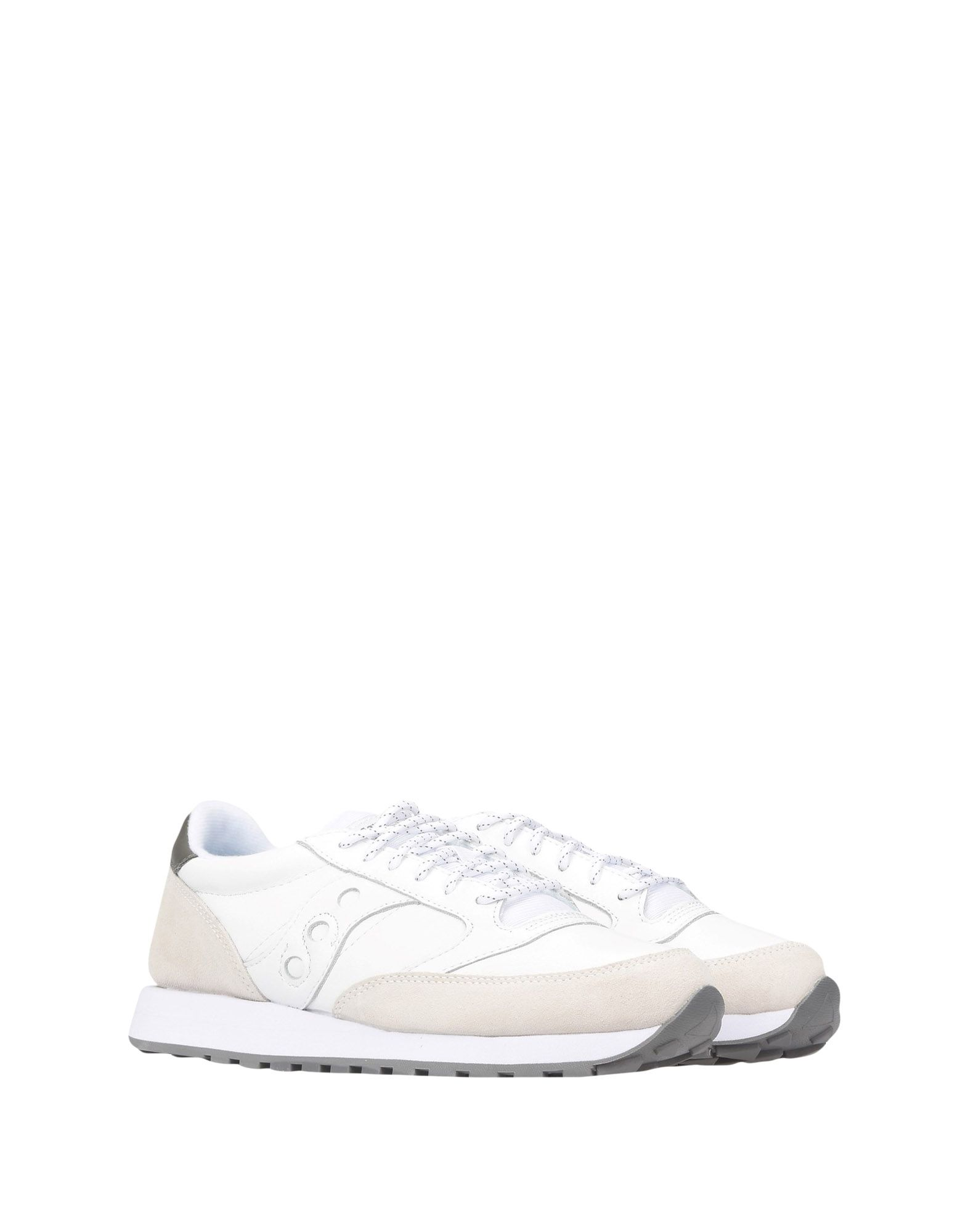 ... Sneakers Saucony Jazz O Leather - Homme - Sneakers Saucony sur