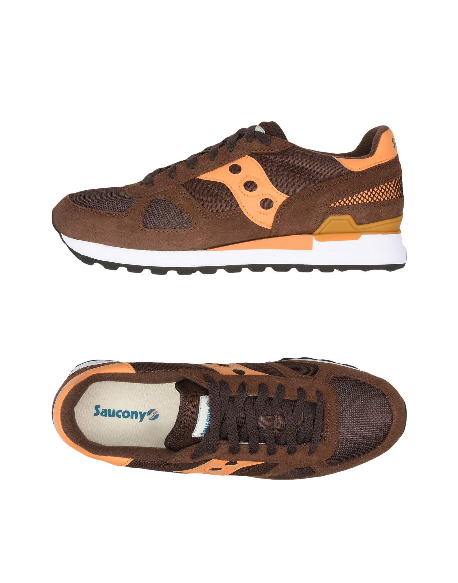 Haltbare Mode Saucony billige Schuhe Saucony Mode Shadow Original  11215593WK Heiße Schuhe 2dbf08
