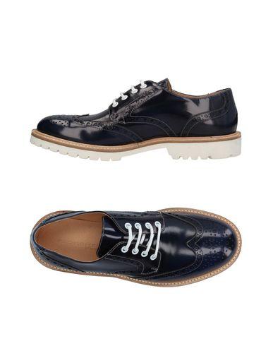 Zapatos con descuento Zapato - De Cordones Florsheim Hombre - Zapato Zapatos De Cordones Florsheim - 11215603BF Azul oscuro 08bdf5