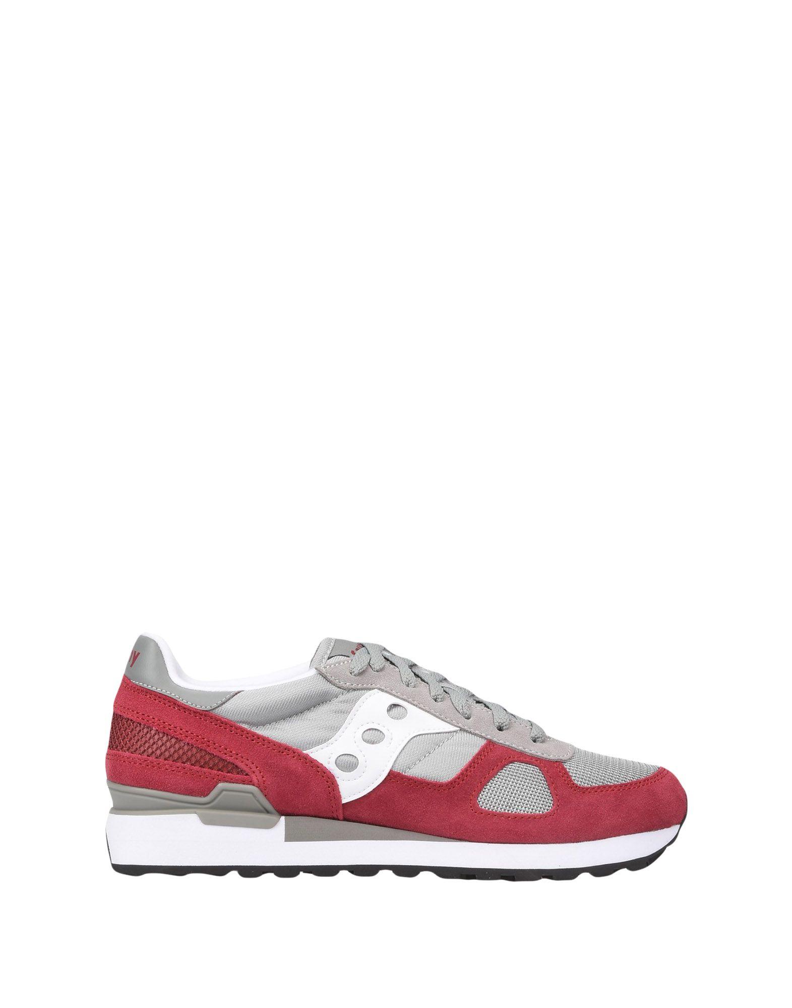 Saucony Shadow Original  11215609PO Gute Qualität beliebte Schuhe