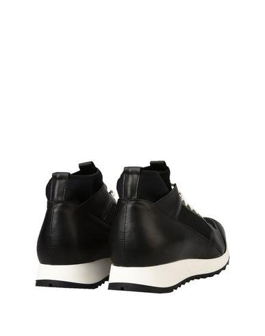 PIERRE DARRÉ Sneakers Rabatt Großhandel Auf der Suche nach Online-Verkauf Genießen Sie günstig online Rabatt Sast Billig Verkauf Zuverlässig GbXjONsU