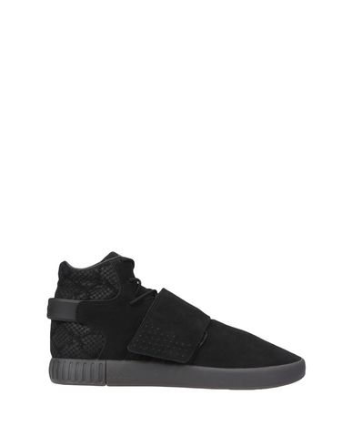 Ganz Welt Versand Eastbay Günstig Online ADIDAS ORIGINALS TUBULAR INVADER STR Sneakers Billige Auslass arfAGc