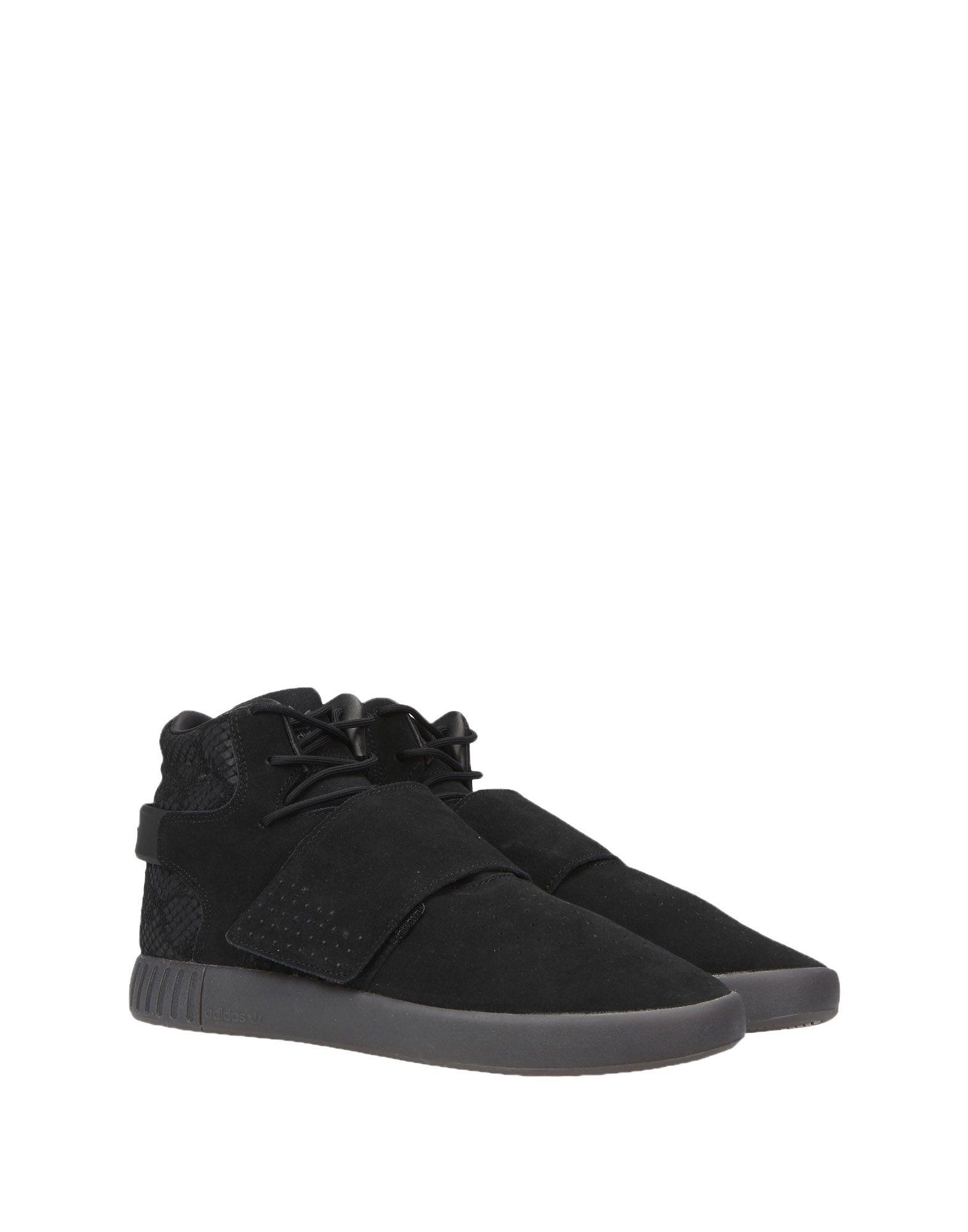 Sneakers Adidas Originals Tubular Invader Str - Homme - Sneakers Adidas Originals sur