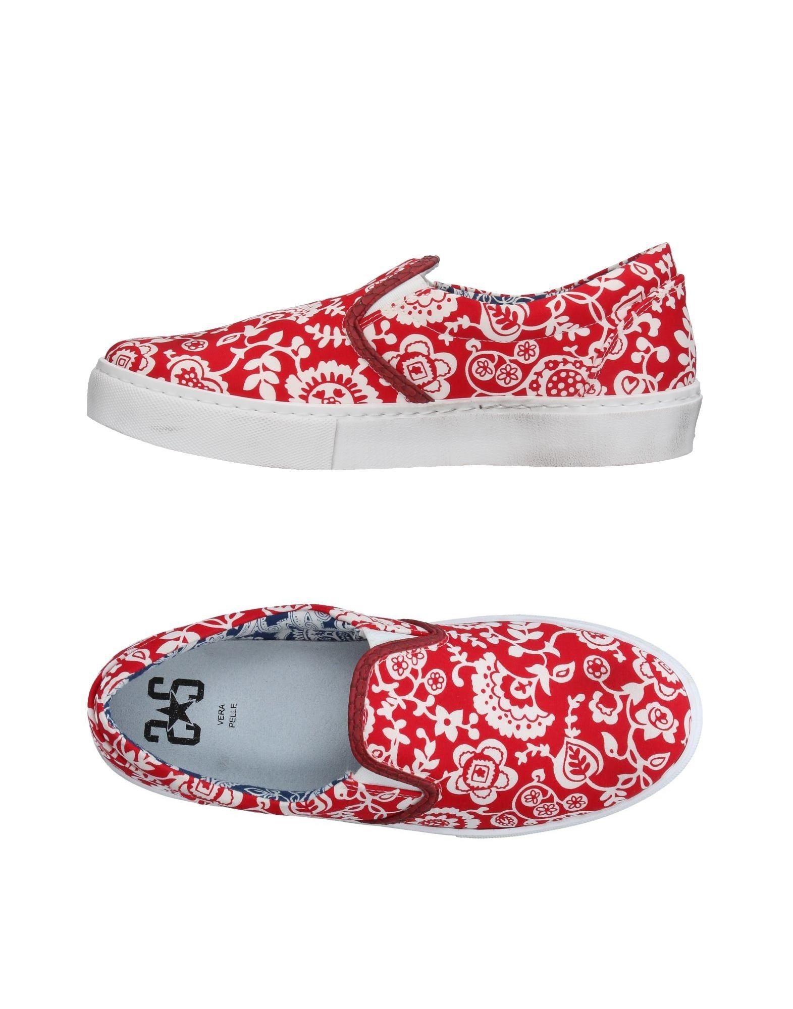 2Star Sneakers Herren  11215690XI 11215690XI  59352a