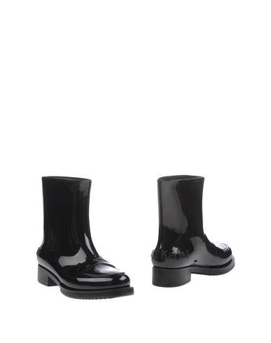 Zapatos casuales salvajes Botín N° - 21 # Kartell Mujer - N° Botines N° 21 # Kartell   - 11215698DK 6778fd