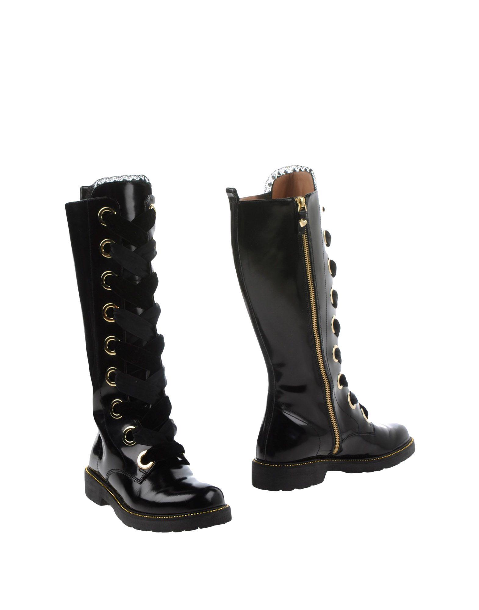 Haltbare Mode billige Schuhe Schuhe Twin 11215712SB Beliebte Schuhe billige e8856b