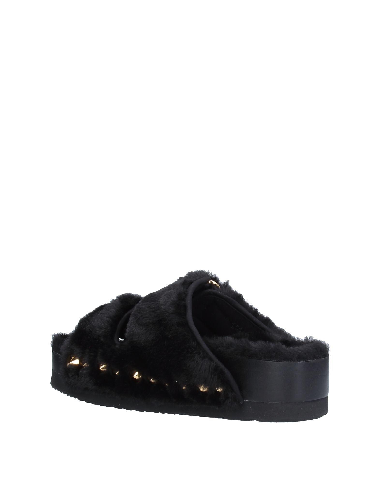 Gut um billige Schuhe  zu tragenSuecomma Bonnie Sandalen Damen  Schuhe 11215792FT 5411e8